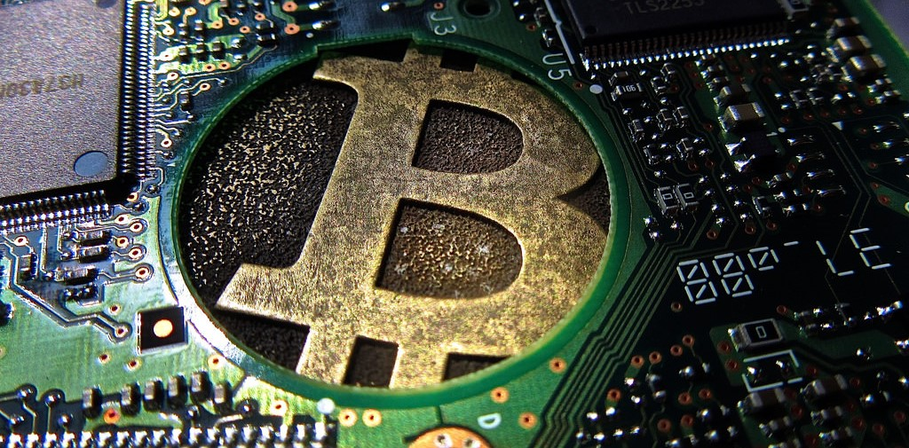 Bitcoin nears $10k. Brexit Impasse!