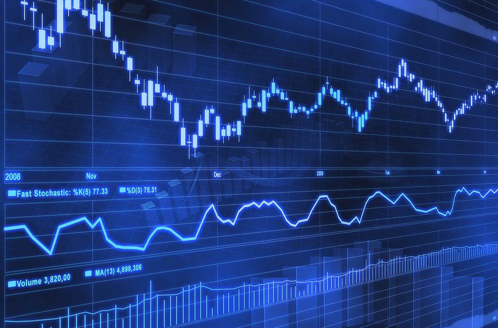 Invstr Blog in Feedspots Top 60 UK Investment Blogs