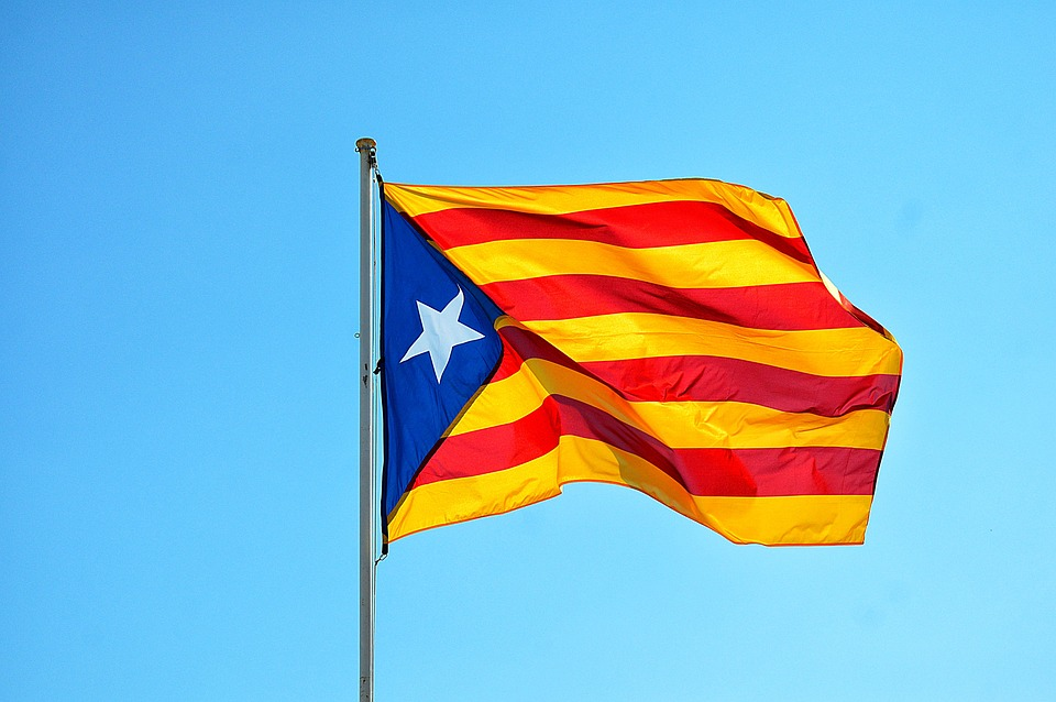 Who Will Win in Catalonia? What does it Mean for Markets?