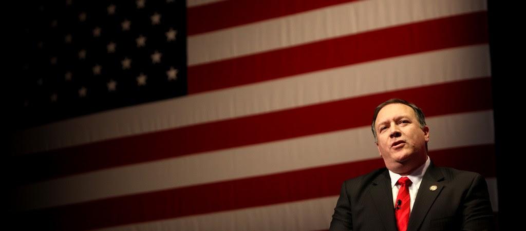 US markets falter on cabinet picks & trade war fears
