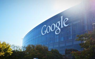 Google to block crypto ads – BTC prices keep falling