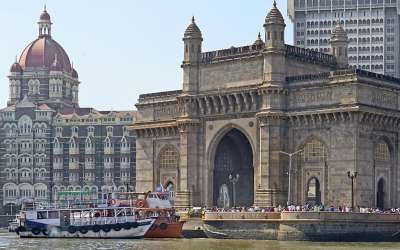 India's economy set to overtake UK – knocking it from The Commonwealth's top spot