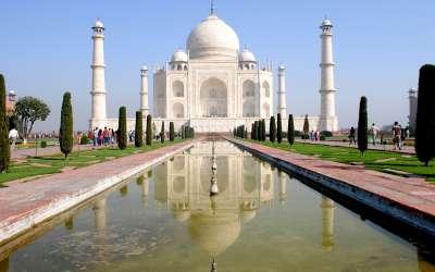 Invstr welcomes investors in India!
