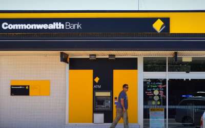 Widespread corruption in Australia's banking system is coming to light – and this is just the beginning