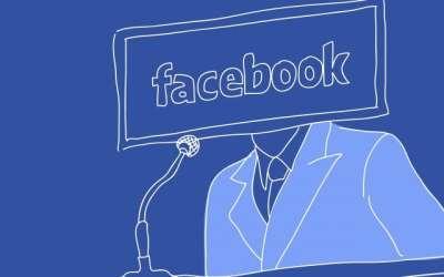 Facebook shares rally off Zuckerberg testimony