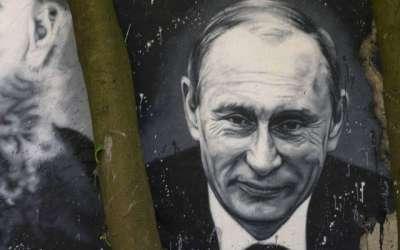 Russia readies itself for investors as Economic Forum looms