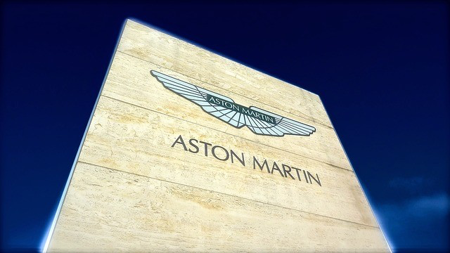 Market Round Up: Aston Martin floats & India sneaks in behind US-Sino