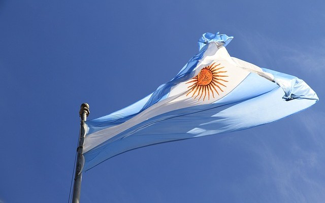 Market Round Up: Don't cry for me Argentina 😭 – What recession? 😱