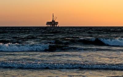 Market Round Up: OPEC Shenanigans⛽ FinReg Race to the Bottom🚳