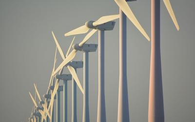 Market Round Up: Green Energy Slowdown🌱China To Cut Rates👀