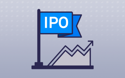 The Best & Worst IPOs in History
