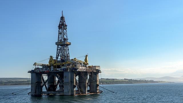Market Round Up: Oil Slick ⛽ General Flop 😳