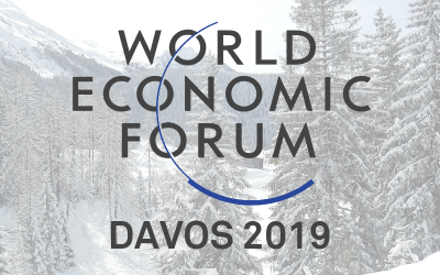 What To Expect In Davos This Year