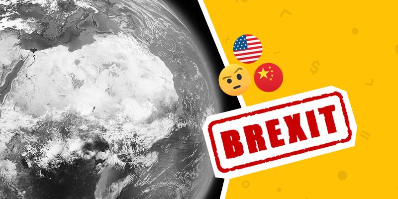 World Themes This Week 🌍 Oil Market Turns Bullish 😍