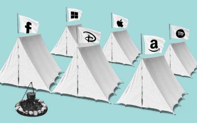 The Secret Billionaire Bootcamp 💸
