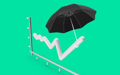Tariff-Proofed Stock Portfolios 🛡️