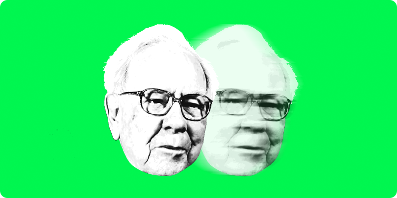 Cloning Superinvestors Trade-by-Trade 📈