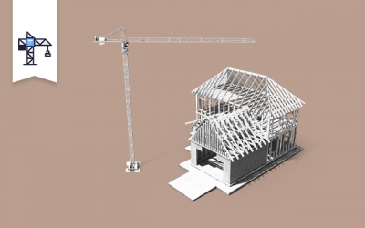 Sector Bird's Eye View: Real Estate & Construction