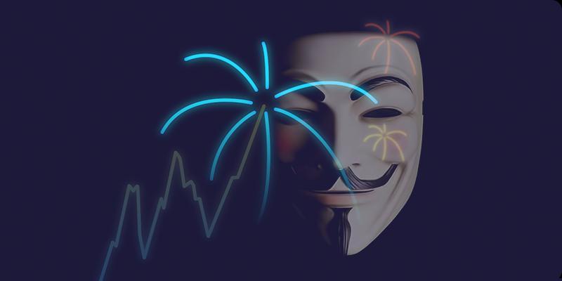 Heard of Guy Fawkes Stock Picks? 💣
