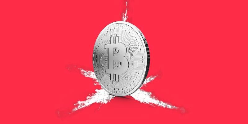 Bitcoin's Crisis Response Plan 🚨