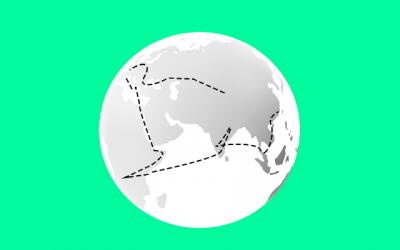 China's New Silk Road Rage 🔥