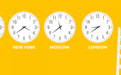London's Trading Hours Could Change! 🕖
