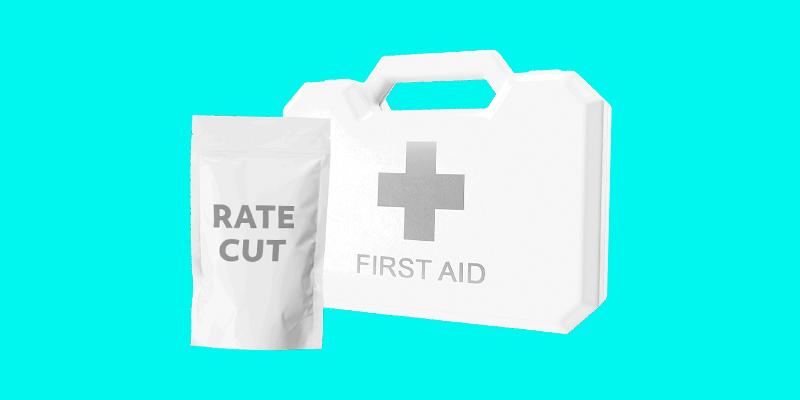 The Fed's Coronavirus Cure 💊