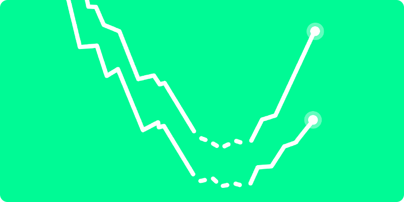 Economists Be Cuttin' Shapes 🔠
