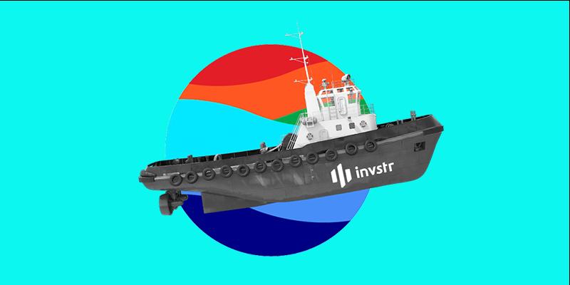Investors All at Sea Limited 🚢