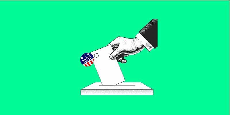 Can Trump Delay the Election? 📥