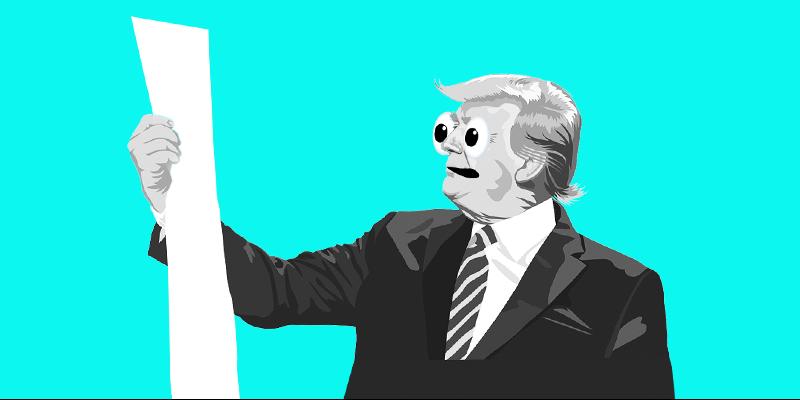 Presidential Promises: Kept or Broken? 📈
