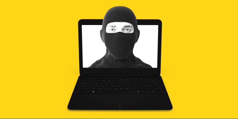 Hack Washington 💻