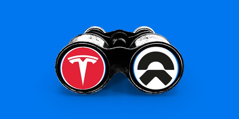 Netflix Shares Soar After Surpassing 200 Million Users and Amazon Rises Amid Joe Biden's Inauguration 📈