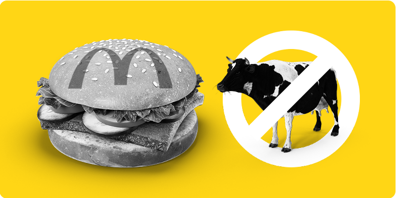 Fast Food's Future 🍔
