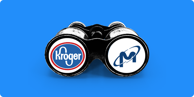 Micron Release Earnings Tomorrow and Kroger To Hold Virtual Investor Conference  🛒