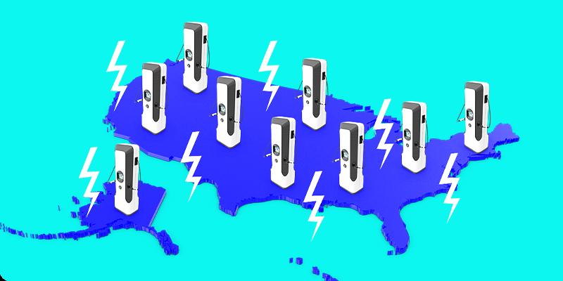 Electric ⚡