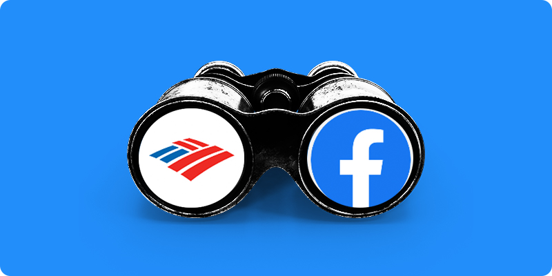 Facebook Joins the Trillion-Dollar Club and Bank of America Boosts its Stock Dividend 💰